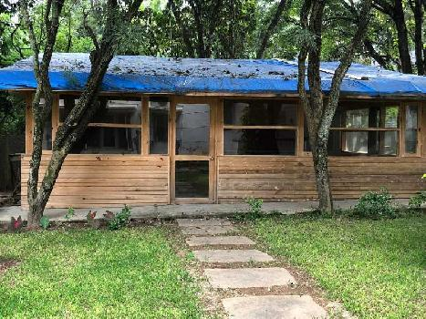 Bungalow for Rent In Bangalore