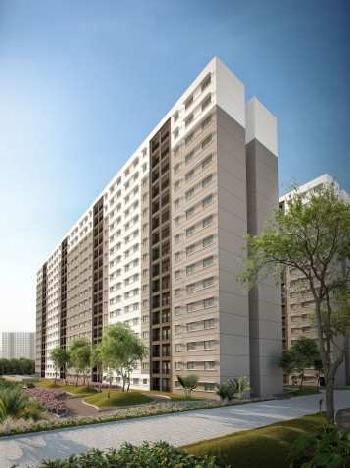 2bhk flat for rent in sobha dream acres, bangalore