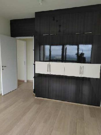 Penthouse for rent in bangalore
