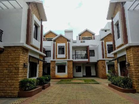 Villa G+2 For sale in Bangalore