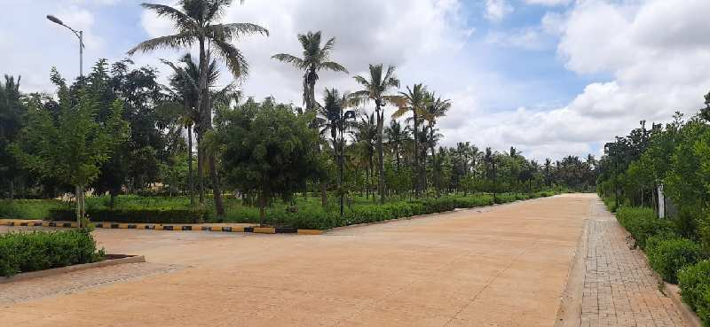 Plots for sale in bangalore