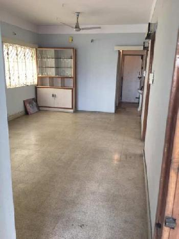 Duplex house for sale in Bangalore