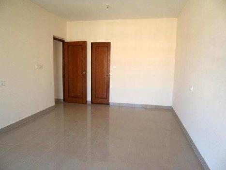 2 BHK Flats & Apartments For Sale At Andheri, Mumbai North