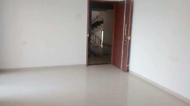 2 BHK Flats & Apartments for Rent at Andheri, Mumbai North