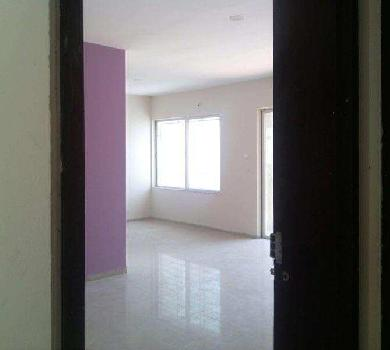 Property Available for Sale in Andheri West