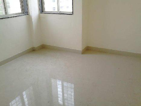 Flat for Sale in Veera Desai Road Andheri West