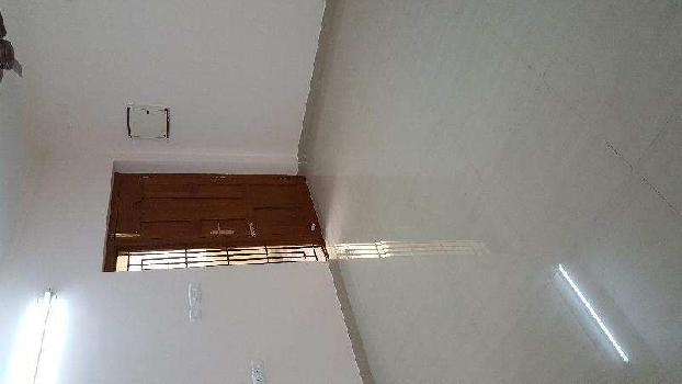Fully Furnished 2 BHK for Sale in Andheri West