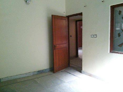Property for Sale in Juhu Tara Road Opp Near Juhu Beach