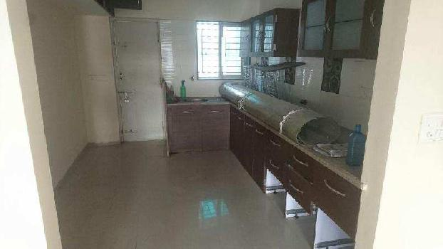 Sale 1 BHK  Andheri West