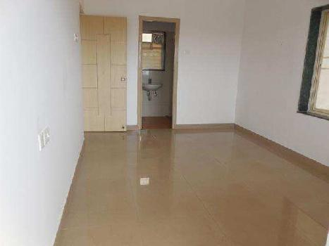 sale 3 bhk flat Veera Desai road  Andheri west