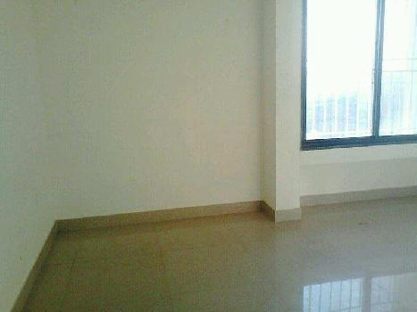 sale 2 BHK mafer maridien tower Amboli cizer road