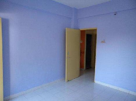 sale 3 bhk flat seven banglow andheri west