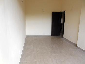 3 BHK Residential Apartment For Rent in Mumbai