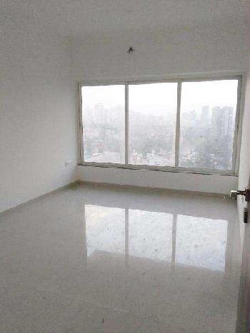 2 BHK Residential Apartment For Rent in Mumbai