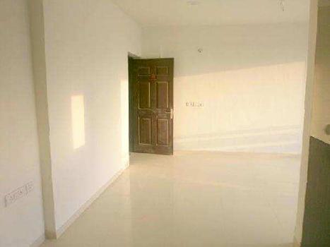 1 BHK Residential Apartment For Rent in Mumbai