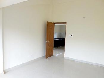 1 BHK Residential House for Rent in Mumbai