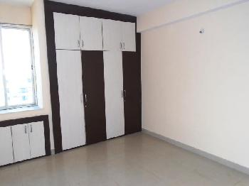 3 BHK Residential Apartments for Rent in Mumbai