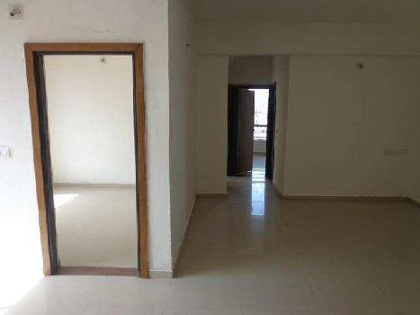 2 BHK Residential Apartments for Rent in Mumbai