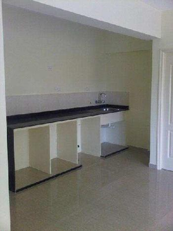 3 BHK Residential House for Rent in Mumbai