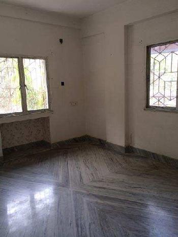 1 BHK Flat Available For Rent in Andheri