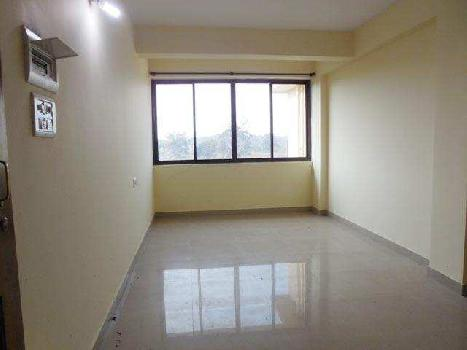 3 BHK Flat Available for Rent In Prime Location