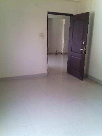 1 BHK Flat For Sale In Mumbai