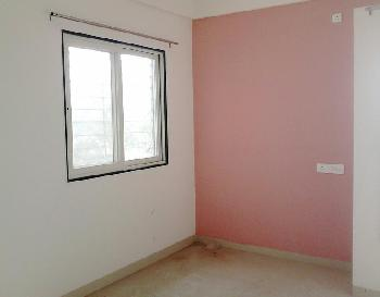 2 BHK Flat For Rent In Mumbai