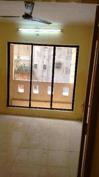 3 BHK Flat For Rent In Mumbai