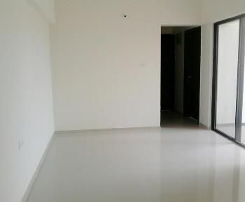 3 BHK Residential Apartment for Sale in Mumbai