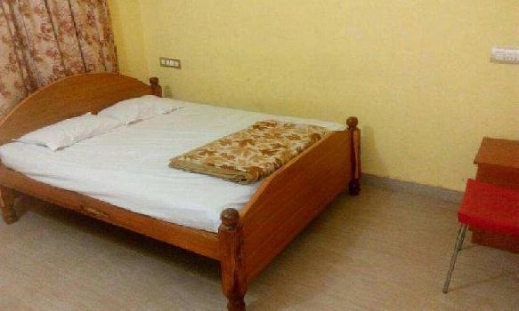 3 BHK Flat For Rent At Mumbai