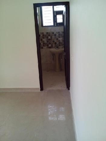 3 BHK Flat For Rent At Mumbai