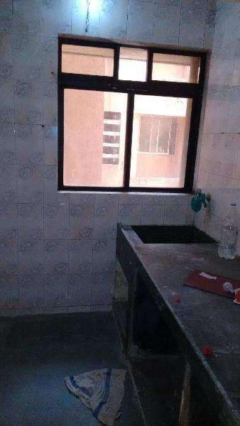 1 BHK Residential House Rent At Mumbai