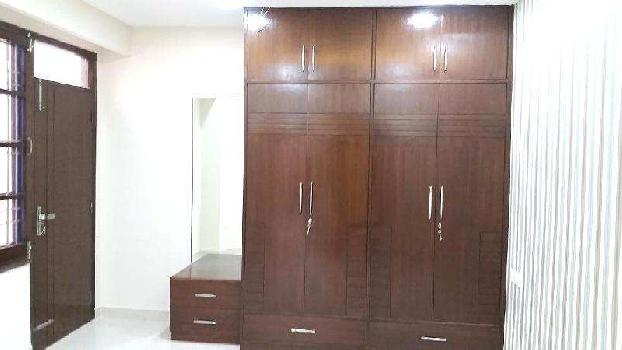 3 BHK Flat for sale at 3 BHK Versova