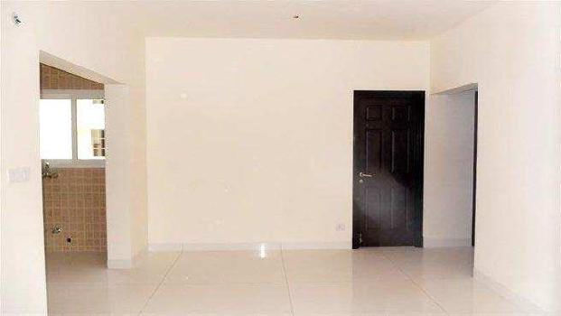 1 BHK Flat for sale at 4 Bunglows