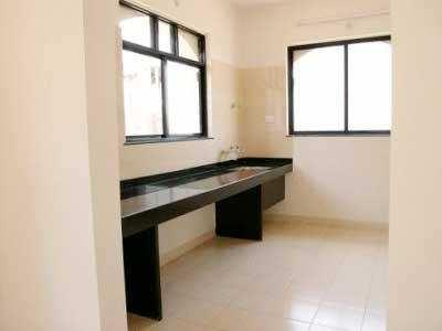 4 BHK Flat for sale at chakala
