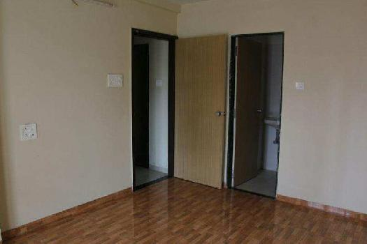 3 BHK Flat for rent at Versova