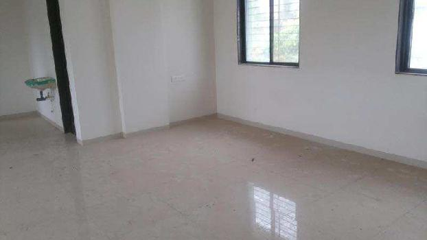 1 BHK Flat for rent at Mumbai