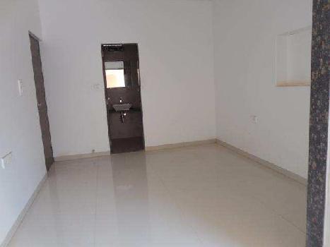 2 BHK Flat for rent at Andheri West