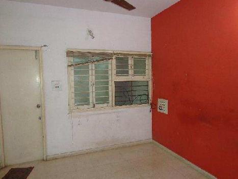 2 BHK Flat for sale at Andheri West, Mumbai