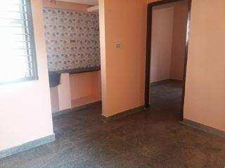 2 BHK Flat for rent at Amboli
