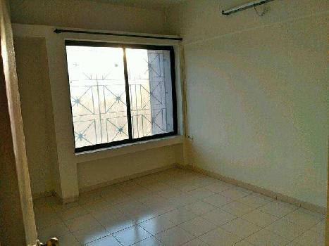 2 BHK Flat for rent at 4 Bunglows