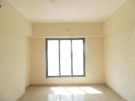 2 BHK Flat for rent at Versova
