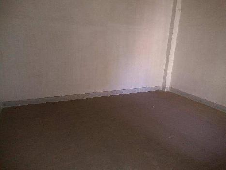 Residential Flat for Rent in Prime Location