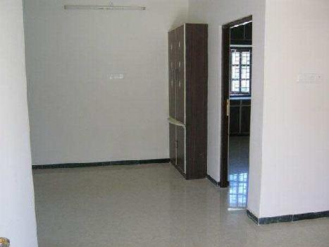 3 BHK Flat for sale at Jaipur