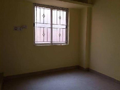 2 BHK Flat for sale at DN Nagar