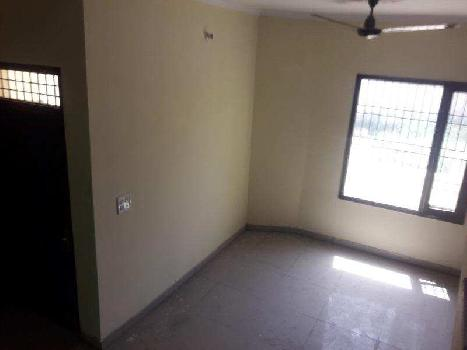 1 BHK Flat for sale at Versova