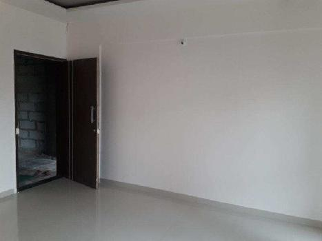 2 BHK Flat for sale at Amboli