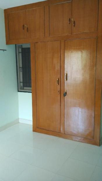 Independent House for Rent In Mumbai
