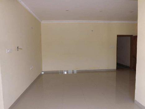 Residential Flat for Sell in Mumbai