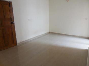 Residential Flat for Rent in Mumbai